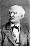 Johann Georg Hiltensperger