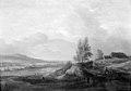 Johann Salomon Wahl - Flodlandskab - KMSst151 - Statens Museum for Kunst.jpg