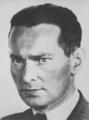 Johannes Arnoldus (Frank) van Bijnen.png