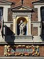 Johannes de Doper, Boterhal, Hoorn.JPG
