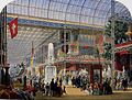 John Absolon, Crystal Palace, General View, lithograph, coloured by hand.jpg
