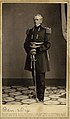 John Adams Dix, General (Union).jpg