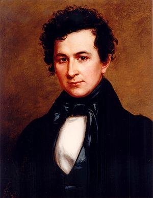John Adams II - Image: John Adams II