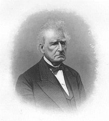 John Chaney (congressman).jpg