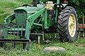 John Deere 3020 Diesel, repair.jpg