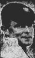 John Ellis, Australian cricketer.png