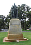 John Forrest statue at Kings Park.jpg