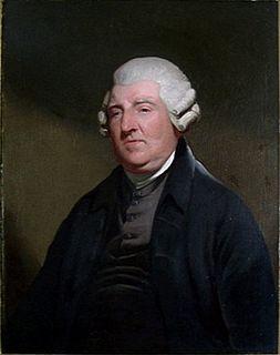 British astronomer