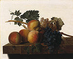 John Johnston - Still Life.jpg