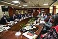 John Kerry Prakash Javadekar discussion 2021 (1).jpg