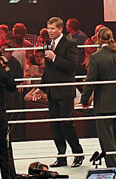 John Laurinaitis crop.jpg