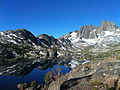 John Muir Trail-12 (4896477421).jpg