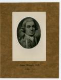 John Quayle (1725 - 1797).png