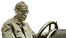 John Walter Christie 1915 circa.jpg