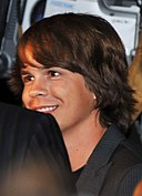 Johnny Simmons TIFF 2009.jpg