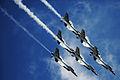 Joint Base Lewis-McChord Air Expo 2012 120721-F-KA253-179.jpg