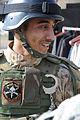Joint Patrol in Eastern Baghdad DVIDS142123.jpg