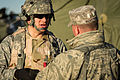 Joint Readiness Training Center 140117-F-XL333-300.jpg
