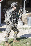 Joint Readiness Training Center Rotation 140919-A-IN756-704.jpg