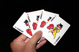 260px-Joker_playing_cards.jpg
