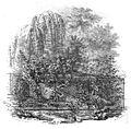 Jolimont - Les mausolés français - 10.jpeg