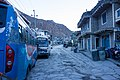 Jomsom Airport, Nepal-WLV-1385.jpg