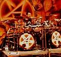 Jon Dette - Anthrax.jpg