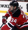 Jon Merrill - New Jersey Devils.jpg