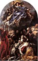 Jordaens Assumption of the Virgin.jpg