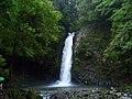 Joren Falls 05.jpg