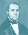 José Ildefonso de Sousa Ramos, Visconde de Jaguari.png