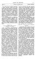 José Luis Cantilo - 1924 - F.C. Provincial de La Plata al Meridiano V°. Explotación, Tracción y talleres. Tracción, Vías y obras. Caminos de acceso a las estaciones del ferrocarril. Casa-viviendas para obrero.pdf