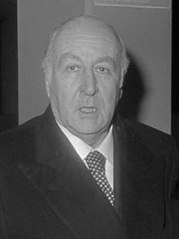 José María de Areilza (1976).jpg