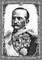 José Mariano Salas.jpg
