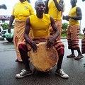 Jos Carnival 35.jpg