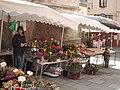 Jos market09 800px.jpg