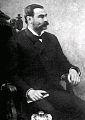 Jose Ignacio Vergara.jpg