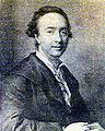 Jose Nicolas de Azara.jpg