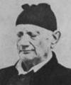 Jose Raimundo del Rio.png