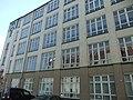 Josef-Orlopp-Straße 54, Wurstfabrik.jpg