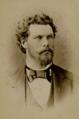 Josef Franz Freyn, c. 1879 (Universidade de Coimbra).png