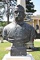 Josef Ritter von Wurzian - bust.jpg