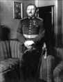 Josef Votruba.PNG