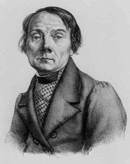 Joseph Ennemoser physician