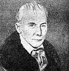 Joseph Georg Meinert -  Bild