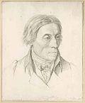 Joseph Hauber