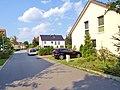Joseph Haydn Straße Pirna (42750651580).jpg