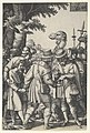 Joseph Sold to the Merchants, from The Story of Joseph MET DP855478.jpg