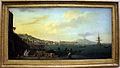 Joseph vernet, veduta di napoli col vesuvio, 1748 ca..JPG