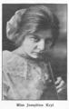 JosephineKryl1914.png